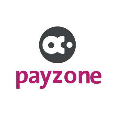 Pay with Payzone for your order